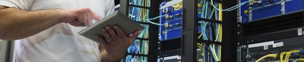 ausbildung im bereich telekommunikation freie