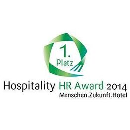 Corporation award logo 1.platz