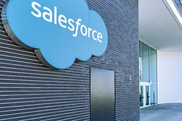Corporation gallery 360x240 salesforce