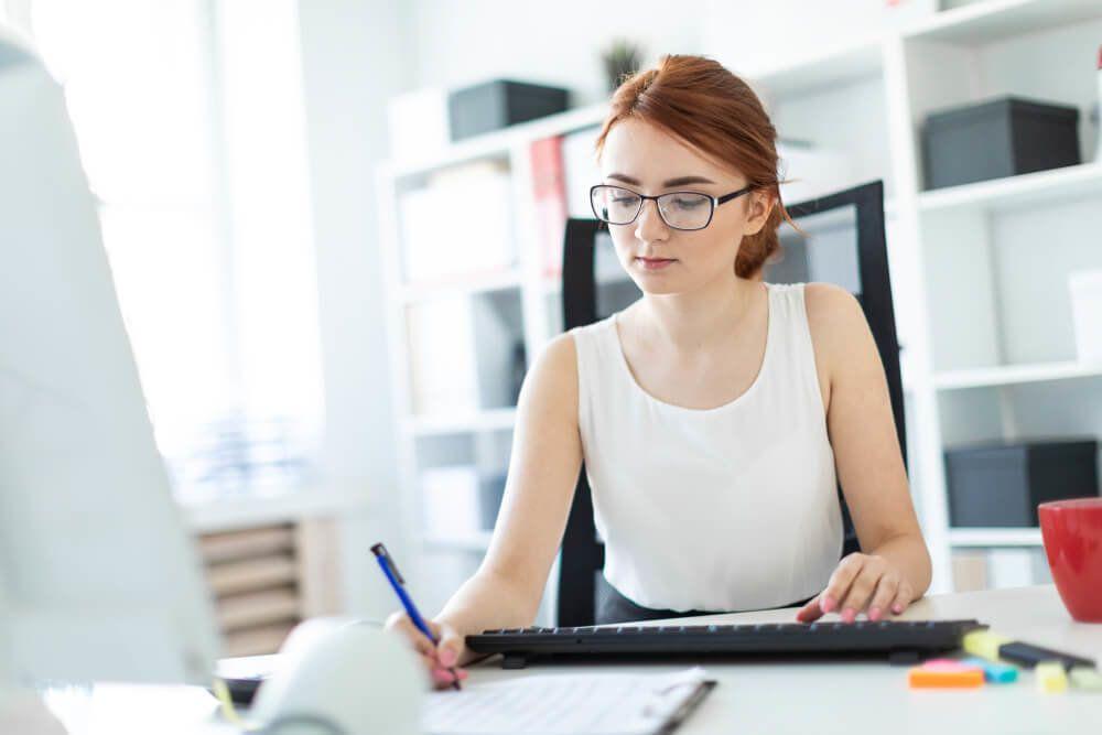 Verwaltungsfachangestellte Gehalt Ausbildung
