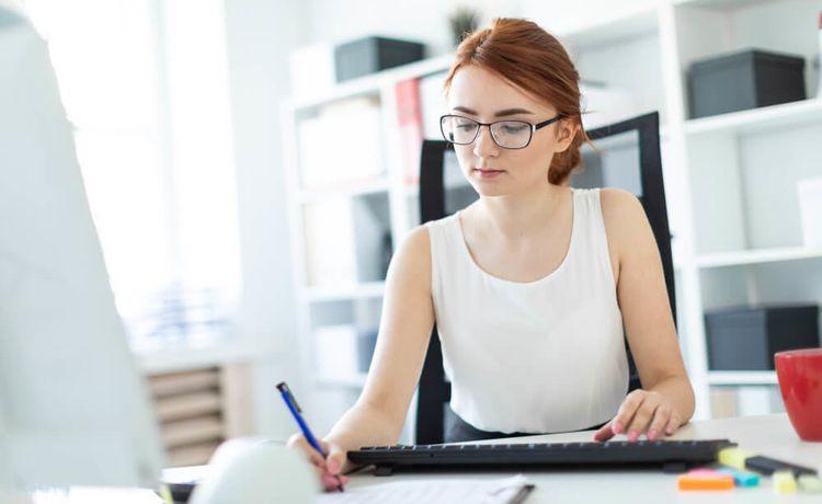 Verwaltungsfachangestellte Ausbildung Infos Und Stellen