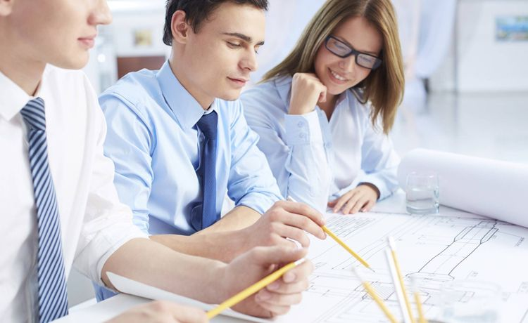 Ausbildung zum technischen produktdesigner infos und for Ausbildung produktdesigner