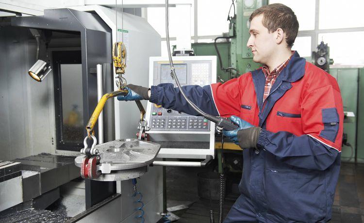 Duales studium maschinenbau infos und freie pl tze for Maschinenbaustudium nc