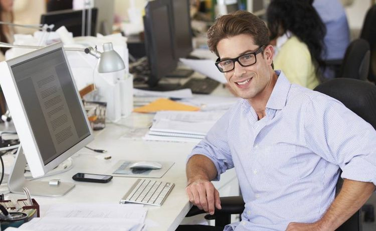 Bewerbung als Beamter im mittleren Dienst Verfassungsschutz: Tipps