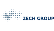 Corporation logo zg logo zechgroup