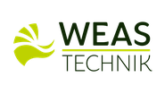 Corporation logo wsb weas logo 300dpi