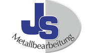 Corporation logo js metallbearbeitung
