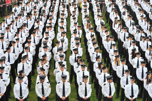 ausbildung polizei sachsen anhalt freie ausbildungspltze - Polizei Sachsen Anhalt Bewerbung