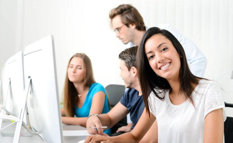 Wirtschaftspsychologie studieren duales studium for Wirtschaftspsychologie studium