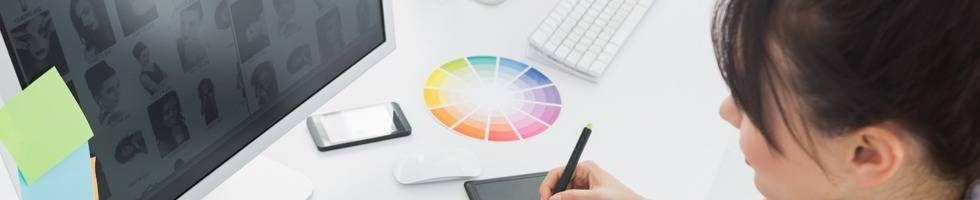 Ausbildung Im Bereich Design Freie Ausbildungsplätze