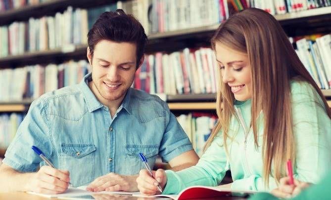 Der Lebenslauf Für Deine Bewerbung Um Einen Ausbildungsplatz