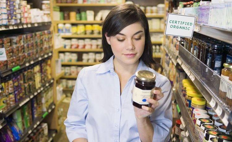 Fachwirt Für Vertrieb Im Einzelhandel Werden Ausbildung Als