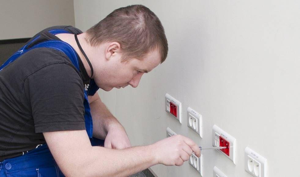 Ausbildungsvergütung Elektroniker Für Energie Und Gebäudetechnik